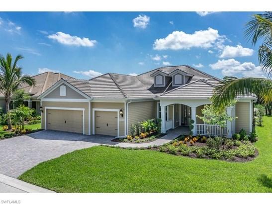21514 Oaks Of Estero Cir, Estero, FL - USA (photo 1)