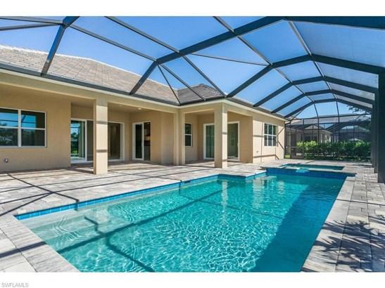 21514 Oaks Of Estero Cir, Estero, FL - USA (photo 2)