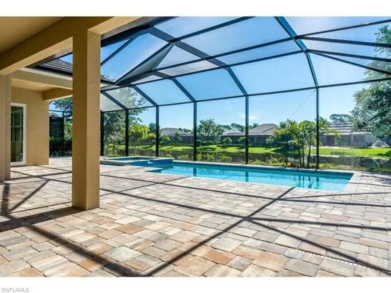 21514 Oaks Of Estero Cir, Estero, FL - USA (photo 3)