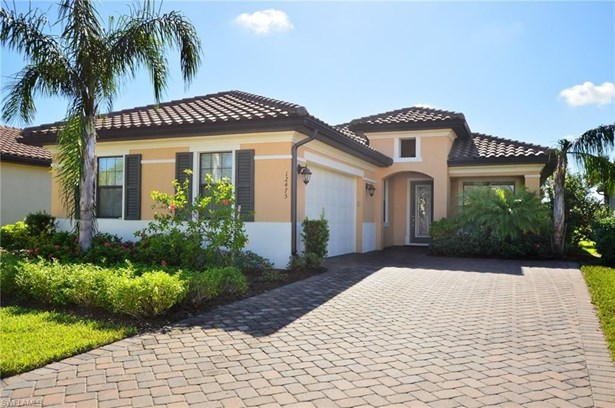 12475 Kentwood Ave, Fort Myers, FL - USA (photo 1)