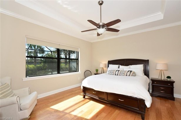 12475 Kentwood Ave, Fort Myers, FL - USA (photo 2)