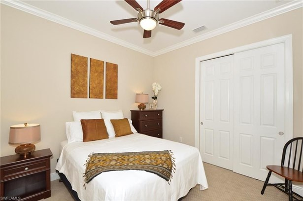 12475 Kentwood Ave, Fort Myers, FL - USA (photo 4)