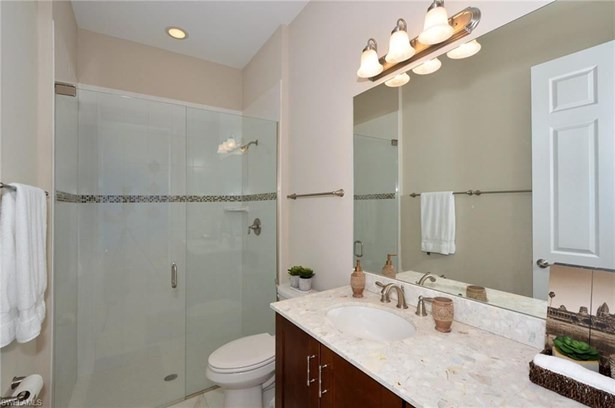 12475 Kentwood Ave, Fort Myers, FL - USA (photo 5)