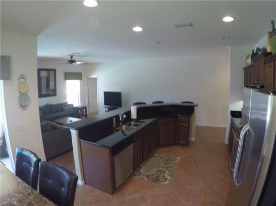 2374 Verdmont Ct, Cape Coral, FL - USA (photo 4)