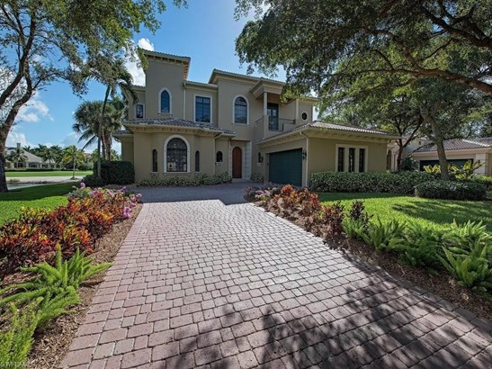 1708 Venezia Way, Naples, FL - USA (photo 1)