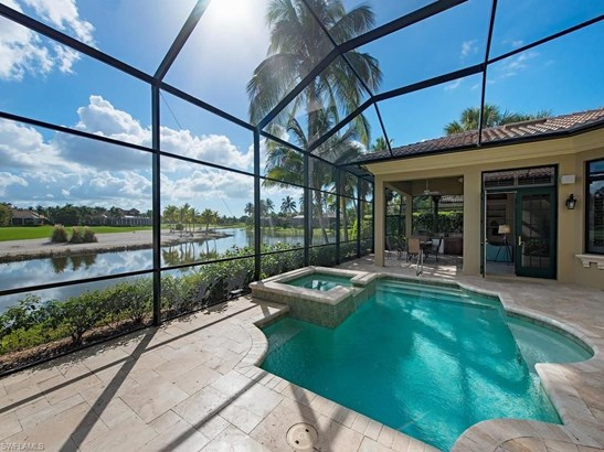 1708 Venezia Way, Naples, FL - USA (photo 2)