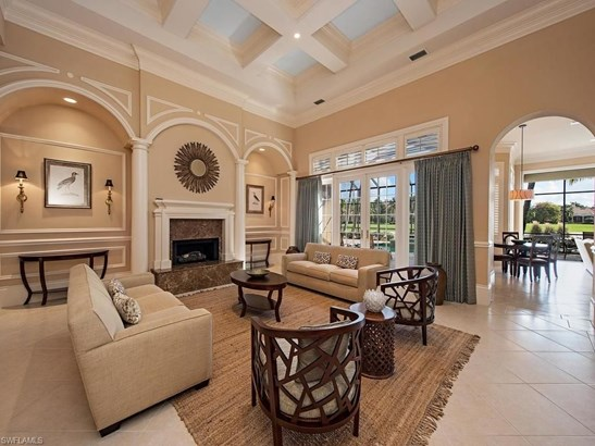 1708 Venezia Way, Naples, FL - USA (photo 5)