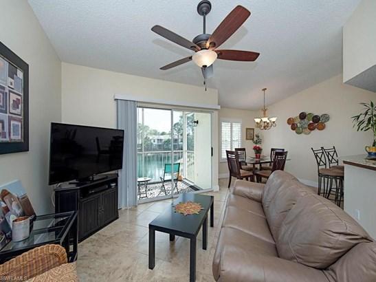 1321 Wildwood Lakes Blvd 30-4, Naples, FL - USA (photo 2)