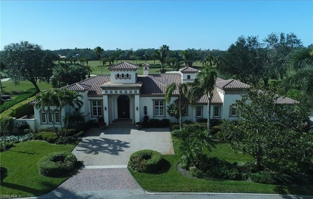 13710 Pondview Cir, Naples, FL - USA (photo 2)