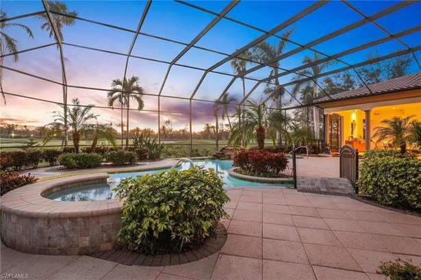 13710 Pondview Cir, Naples, FL - USA (photo 3)
