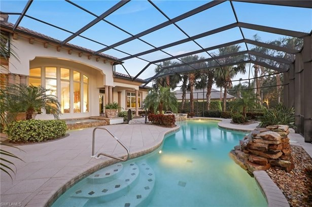 13710 Pondview Cir, Naples, FL - USA (photo 4)