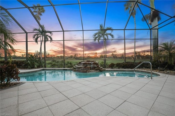13710 Pondview Cir, Naples, FL - USA (photo 5)
