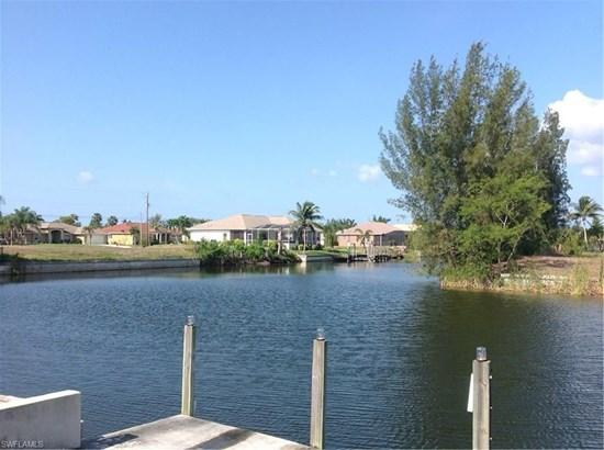 3428 25th Pl, Cape Coral, FL - USA (photo 3)