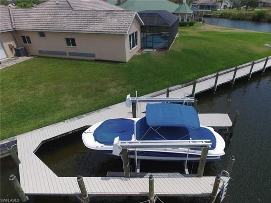 3428 25th Pl, Cape Coral, FL - USA (photo 5)