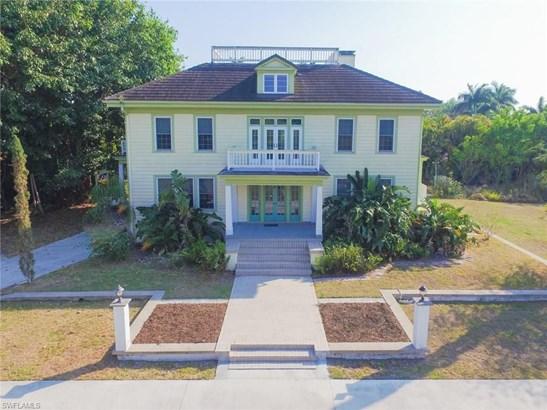 336 Van Buren St, Fort Myers, FL - USA (photo 1)