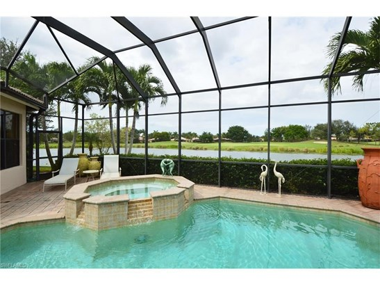 14101 Ventanas Ct, Bonita Springs, FL - USA (photo 2)
