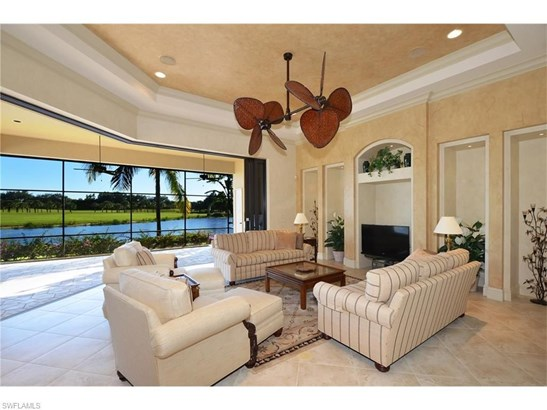 6890 Misty Lake Ct, Fort Myers, FL - USA (photo 3)
