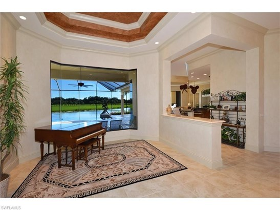 6890 Misty Lake Ct, Fort Myers, FL - USA (photo 4)