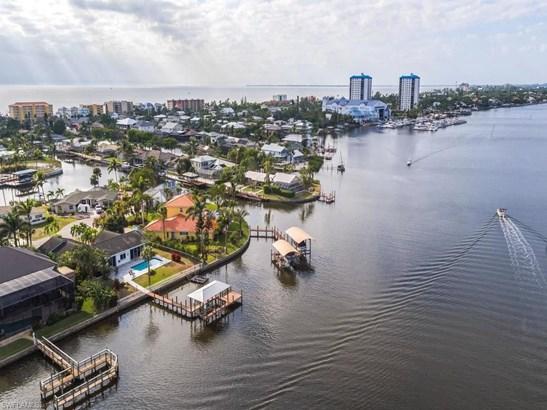 640 Randy Ln, Fort Myers Beach, FL - USA (photo 1)