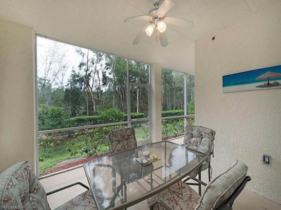 2380 Bayou Ln 13, Naples, FL - USA (photo 1)