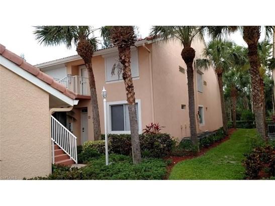2380 Bayou Ln 13, Naples, FL - USA (photo 2)
