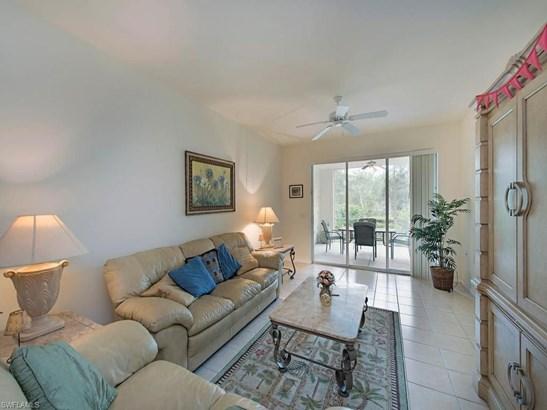 2380 Bayou Ln 13, Naples, FL - USA (photo 4)