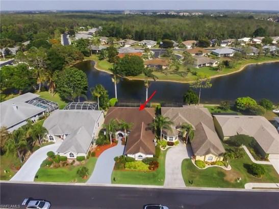 7541 Woodland Bend Cir, Fort Myers, FL - USA (photo 2)