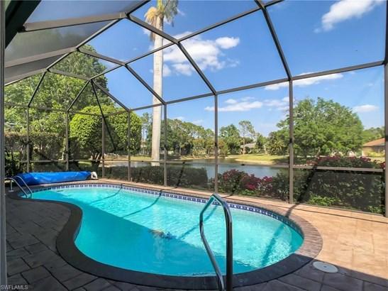 7541 Woodland Bend Cir, Fort Myers, FL - USA (photo 5)