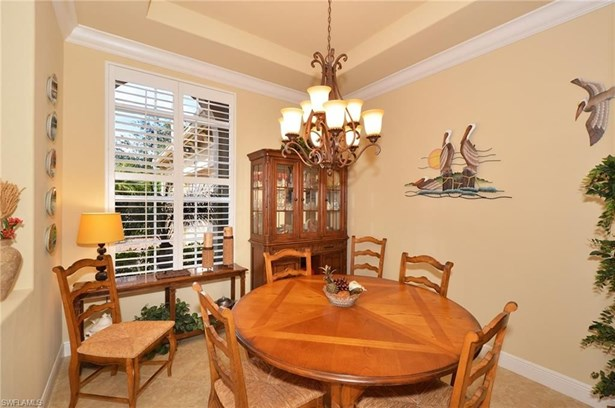 18121 Creekside View Dr, Fort Myers, FL - USA (photo 3)