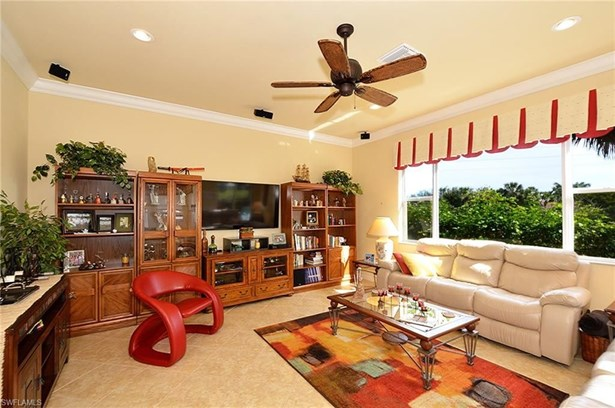 18121 Creekside View Dr, Fort Myers, FL - USA (photo 4)