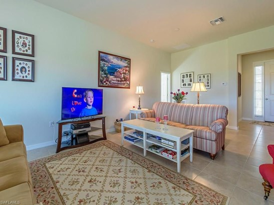 4196 Madison St, Ave Maria, FL - USA (photo 2)