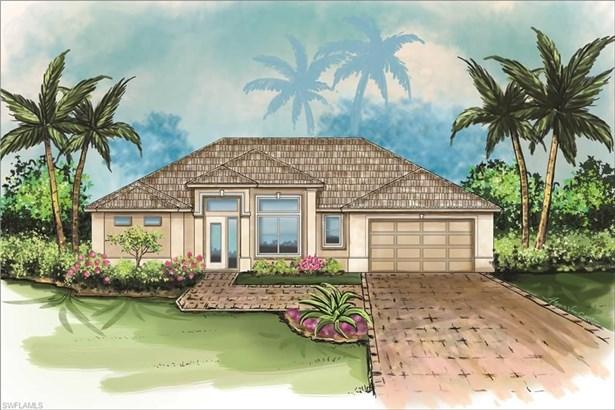 3302 5th Ave, Cape Coral, FL - USA (photo 1)