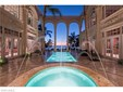7613 Bay Colony Dr, Naples, FL - USA (photo 1)