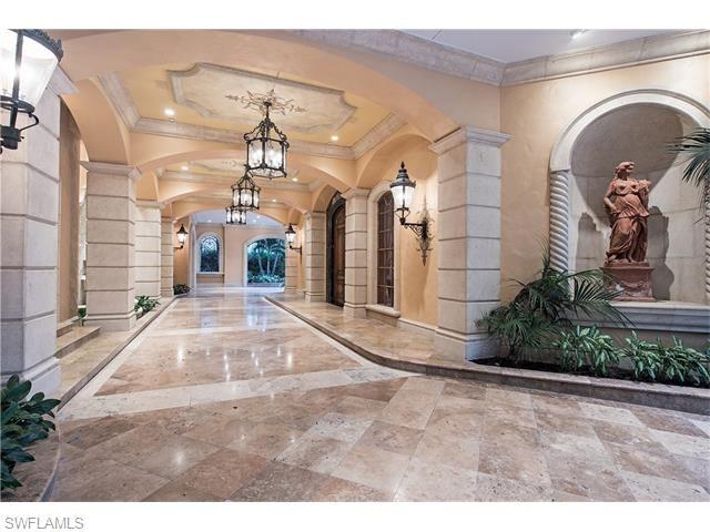 7613 Bay Colony Dr, Naples, FL - USA (photo 5)