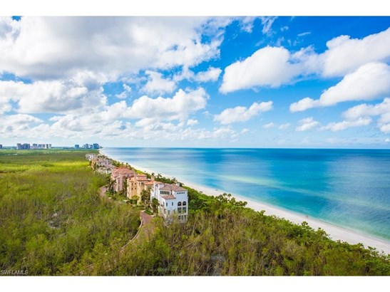 8111 Bay Colony Dr 1401, Naples, FL - USA (photo 1)