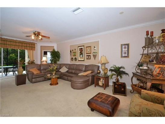 18890 Bay Woods Lake Dr 101, Fort Myers, FL - USA (photo 2)