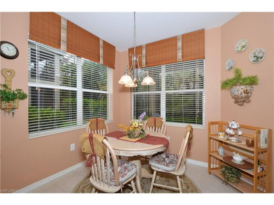 18890 Bay Woods Lake Dr 101, Fort Myers, FL - USA (photo 3)