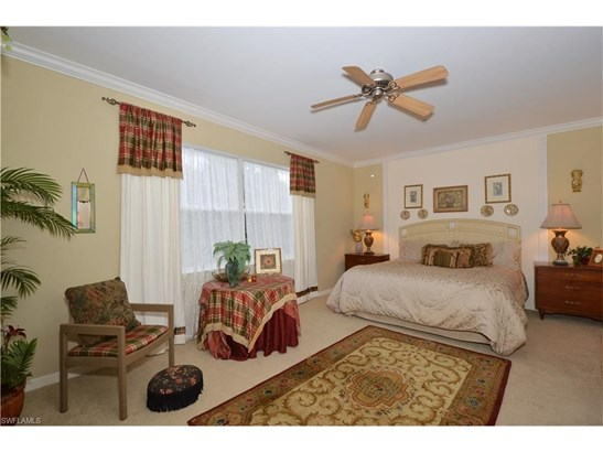 18890 Bay Woods Lake Dr 101, Fort Myers, FL - USA (photo 5)