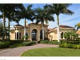 6750 Mossy Glen Dr, Fort Myers, FL - USA (photo 1)