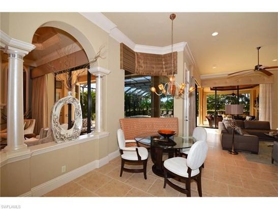 6750 Mossy Glen Dr, Fort Myers, FL - USA (photo 5)