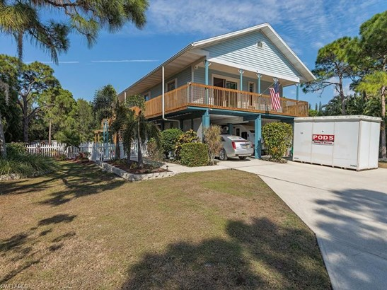 5600 Blyth Ct, Bokeelia, FL - USA (photo 4)