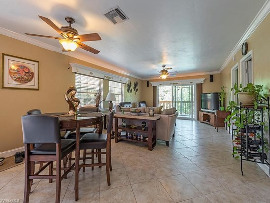 5600 Blyth Ct, Bokeelia, FL - USA (photo 5)