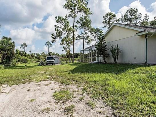 2785 Se 20th Ave, Naples, FL - USA (photo 3)