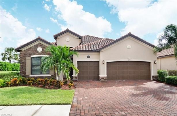 28525 Longford Ct, Bonita Springs, FL - USA (photo 1)