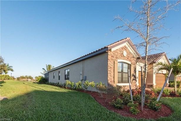 28525 Longford Ct, Bonita Springs, FL - USA (photo 2)