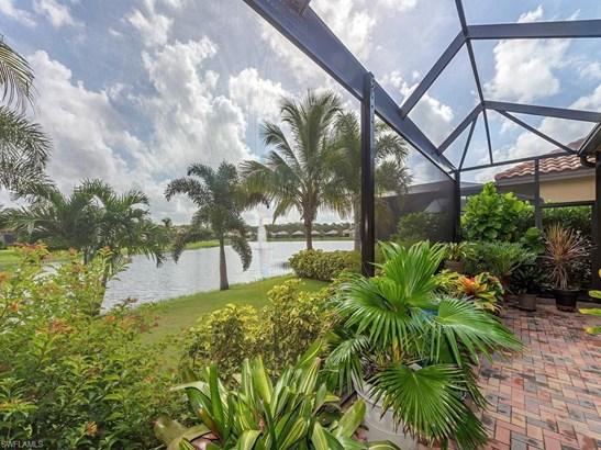9096 Isla Bella Cir, Bonita Springs, FL - USA (photo 3)