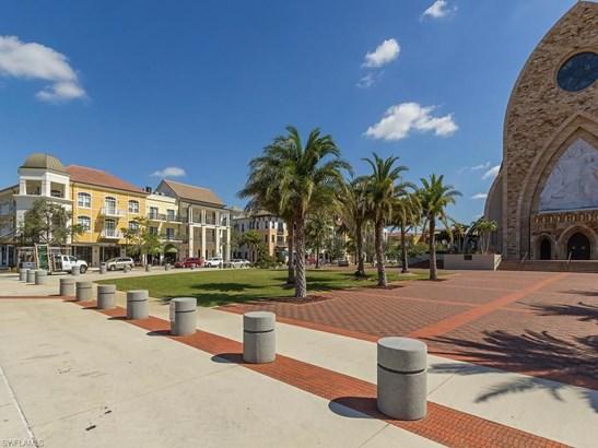 5060 Annunciation Cir 6301, Ave Maria, FL - USA (photo 1)