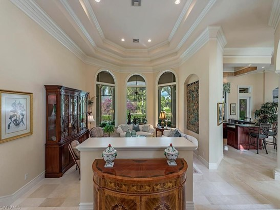 1658 Chinaberry Ct, Naples, FL - USA (photo 2)