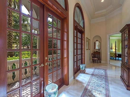 1658 Chinaberry Ct, Naples, FL - USA (photo 3)