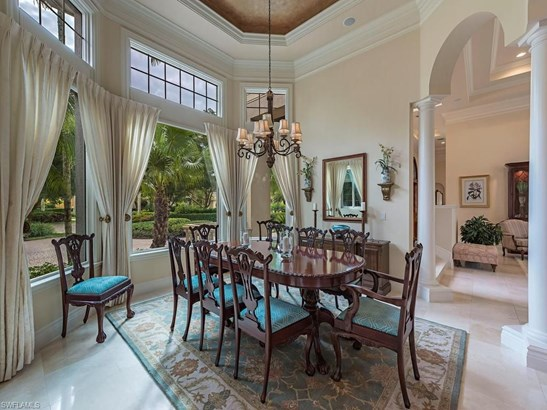 1658 Chinaberry Ct, Naples, FL - USA (photo 4)